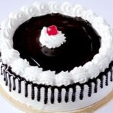 black-forest-cake-gourmet-bakers.jpg