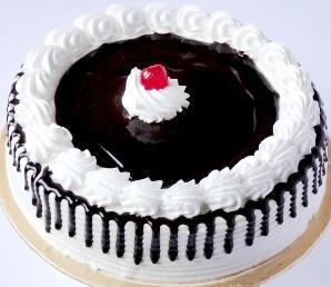 mocha-chocolate-tehzeeb-bakers