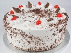 blackforest-cake-marriott.jpg