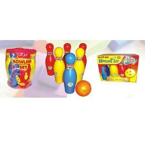 bowling-set.jpg