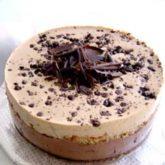 cake-or-1.jpg