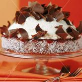 cake-or-13.jpg