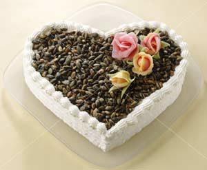 cake-or-14.jpg