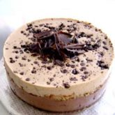 cake-or-4.jpg