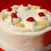 cake-or-6.jpg