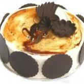caramel-cake-KAPS.jpg