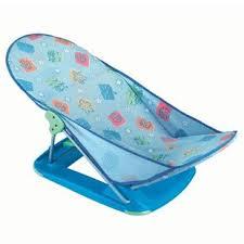 carters-baby-bather.jpg