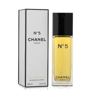 chanel-for-women