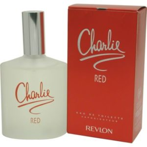 charlie-red-for-women
