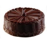 chocolate-cake-hotel-one.jpg