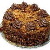 chocolate-crunch-cake-PC.jpg