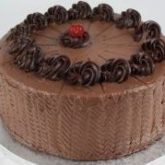 chocolate-fudge-cake-marriot.jpg