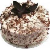 chocolate-snow-cake-KAPS.jpg
