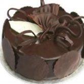 chocolate_fudge_cake-KAPS.jpg
