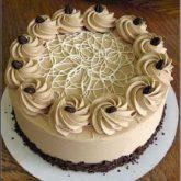 coffee-cake-Hospitality-Inn.jpg