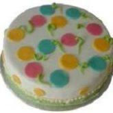 coloers_of_marzipan-cake-KAPS.jpg