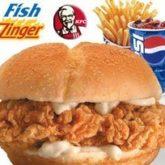 fish-zinger.jpg