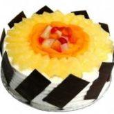 fruit_cake-KAPS.jpg