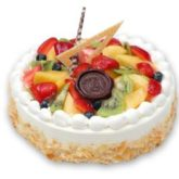 fruit_cake-hotel-one.jpg