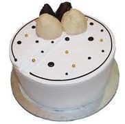 italian-lychee-cake-PC.jpg