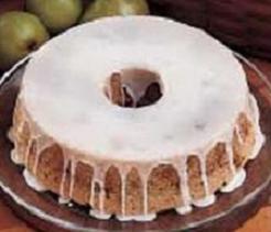italian-pear-cake-PC.jpg