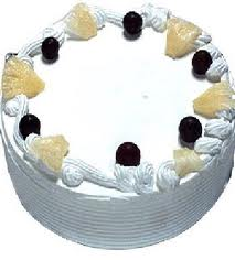 italian-pineapple-cake-PC.jpg