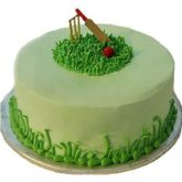 kids-cricket-cakeRedolenceBakeStudio.jpg