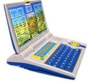 kids-laptop.jpg