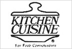Kitchen Cuisine Cakes