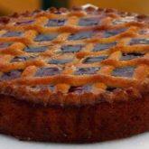 linzer-cake-PC2.jpg