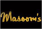 Masoom's Bakers Cakes