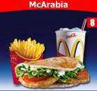 mcdonals-McArabia.jpg
