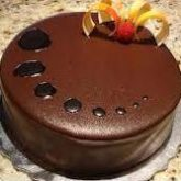 opera-cake-marriott.jpg