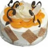 peach_cake-KAPS.jpg