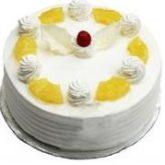 pineapple_cake-KAPS.jpg