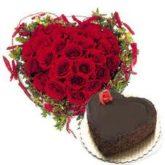roses-heart-cake.jpg
