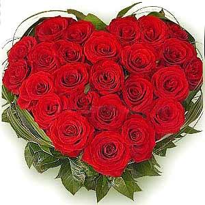 roses-heart.jpg