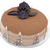 soft_chocolate-Cake-KAPS.jpg