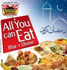 student-iftar.jpg