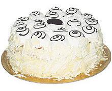 sugar-free-vanilla-cake-marriott.JPG