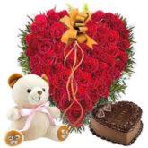 valentine-rose-heart-combo.jpg