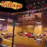 village-resturant.JPG