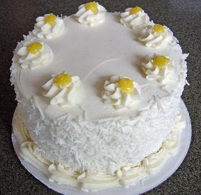 white-mexican-cake-marriott.JPG