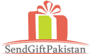 SendGiftPakistan.com