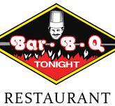 BarBQ Tonight