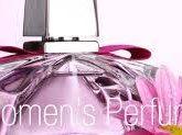 Women's Perfume
