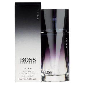 Boss Soul for Men