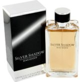 Davidoff Silver Shadow for Men
