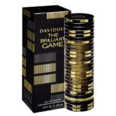 Davidoff The Brilliant Game for Men