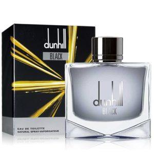 Dunhill Black for Men